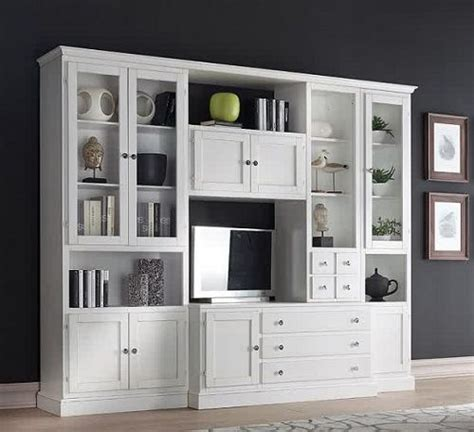 Rak Buku Minimalis Modern 121 best images about furniture on bathroom storage furniture tvs and bedroom sets