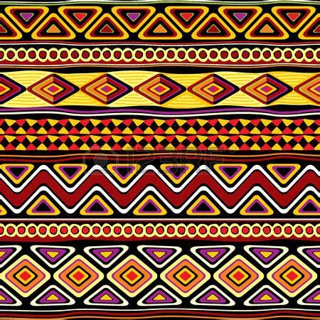 african pattern ai image result for african pattern africana art pinterest