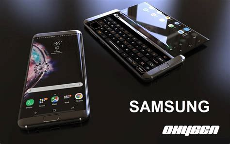 samsung galaxy oxygen real or price release date specs