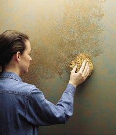Wohnzimmer Streichen Ideen 4780 farbiger dekor streichputz sch 246 n im wei 223 en schlafzimmer