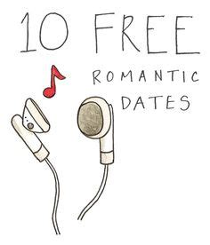 10 Amazing Dates That Are Almost Free by The Top 10 Best At Home Date Ideas Cheap Free