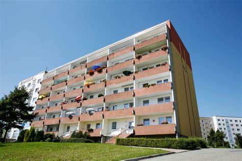 wohnungen olbersdorf wohnen in olbersdorf bei zittau mietwohnungen in olbersdorf