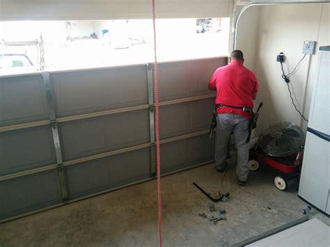 Repairing Garage Door Garage Door Repair Garage Door Repair Merrick Ny