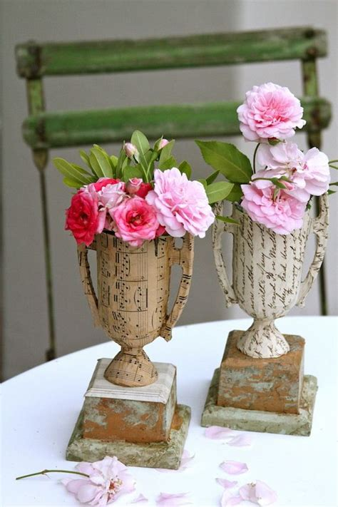 wholesale shabby chic home decor wooden decoration ideas cheap diy shabby chic home decorating ideas