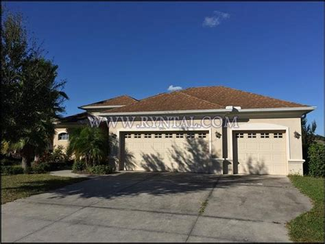 houses for rent in bradenton florida house for rent in 12075 aster ave bradenton fl