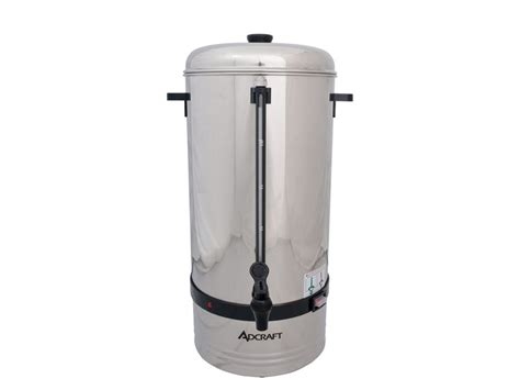 Coffee Maker 100 Cup coffee maker 100 cup your event delivered