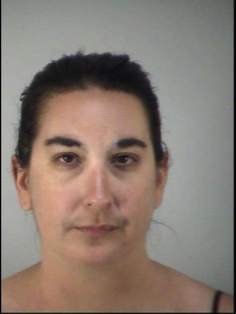 Sues Background Check Site Sue Arrest Mugshots