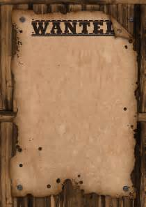 wanted poster template free printable wanted template by maxemilliam on deviantart
