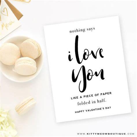rude valentines best 25 rude valentines cards ideas on