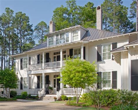 Low Country Homes 611 best low country homes images on pinterest country