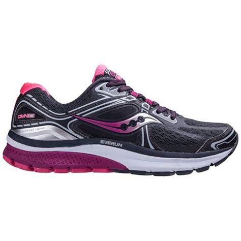 lightweight running shoes with arch support womens arch support athletic shoes road runner sports