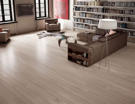 floor room light hardwood flooring colors amazing tile