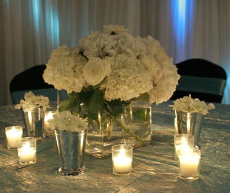Centerpieces Wedding Flowers by Wedding Flowers Wedding Flowers Centerpieces