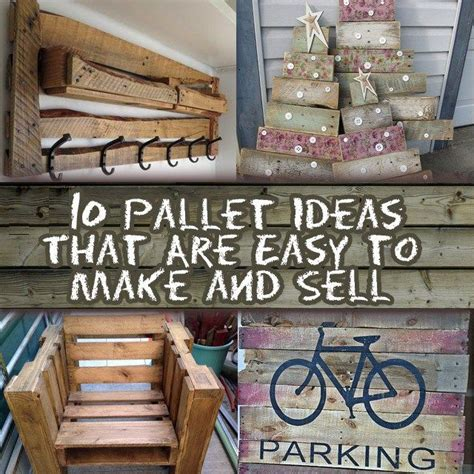 pin by mariam ovsepyan on pallet projects pinterest 110 pallet ideas to sell diy pinterest pallets