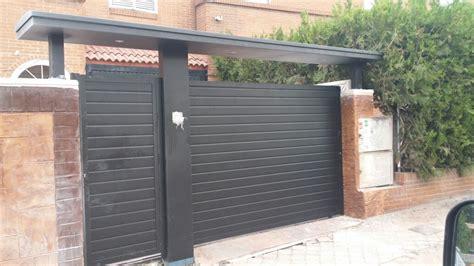 puertas de garaje automaticas precios puertas de garaje en torrevieja puertas de garaje y