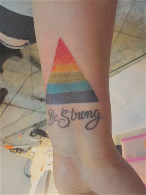 lesbian matching tattoos 125 best images about lgbt tattoos on lgbt