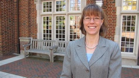 Of Richmond Executive Mba by Profile Joanne Even Business Development Director