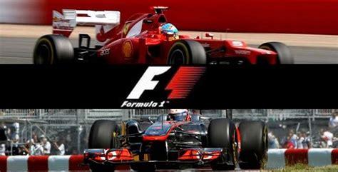 Calendã F 1 2015 Formula One Calendar 2015 Season Schedule