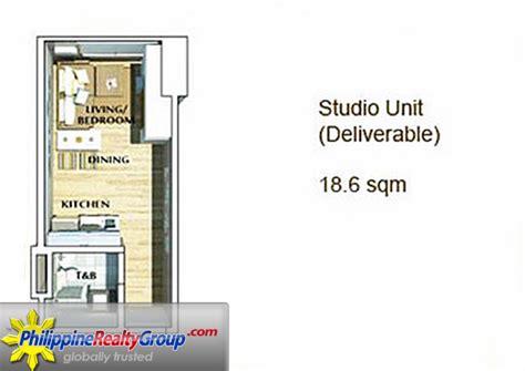 18 sqm to sqft 18 sqm to sqft 28 images skilpod micro apartment 190