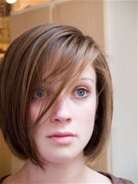 Short Haircuts Girls Age 10 | medium haircuts for girls ages 10 12 hairstyles for