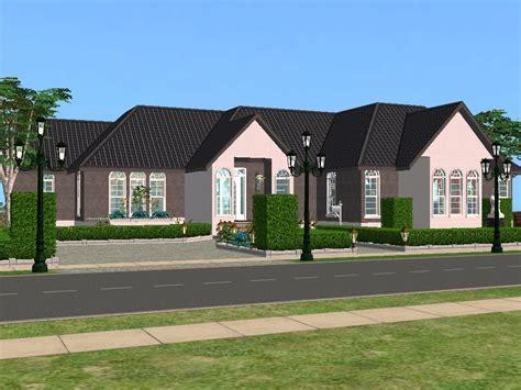 paradise home design utah paradise home design utah 28 images poolside utah 5 bedroom 4 bath house for sale bedroom