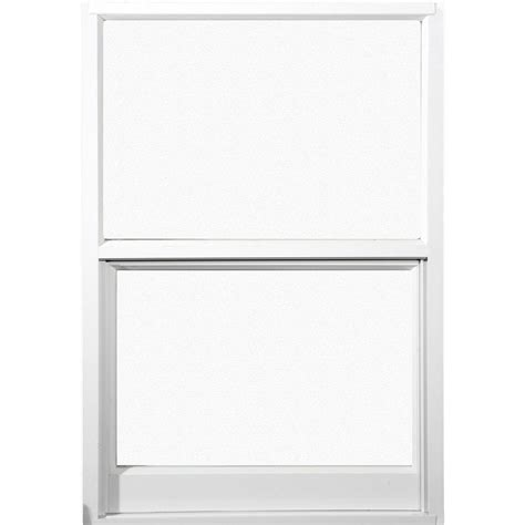 Awp Windows And Doors by Awp 26 5 In X 26 In Windows And Doors 550 Series Single