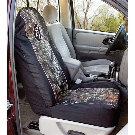 browning seat covers canada browning 174 universal pink camo steering wheel cover