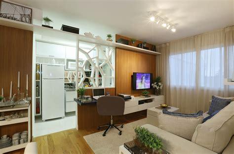Shopping Online For Home Decor flex sacom 227 apartamentos no bairro sacom 227 em s 227 o paulo