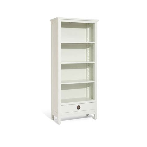 25 best of canadian tire bookcase