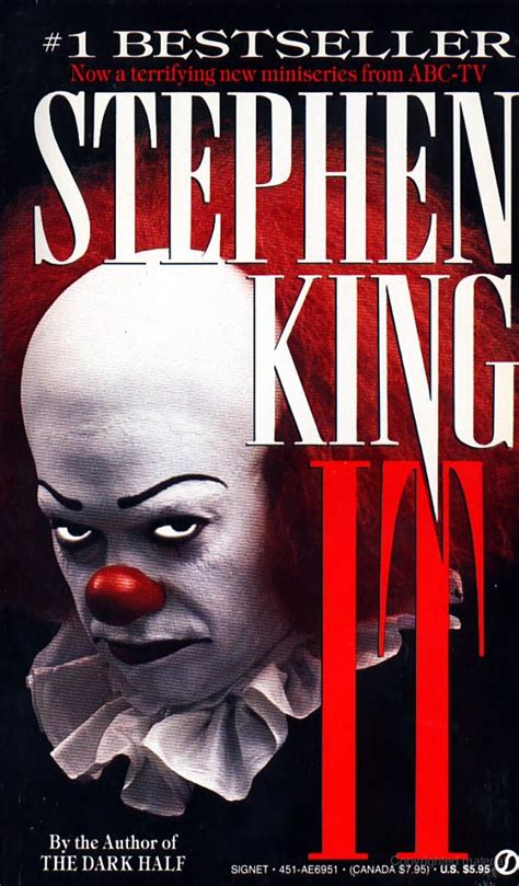 Stephen King 2 78 best stephen king images on stephen king