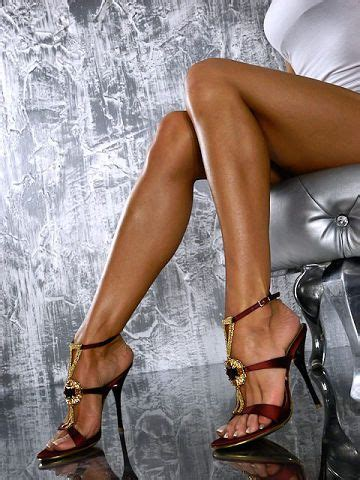 legs in high heels legs in gianmarco lorenzi high heels stylish legs
