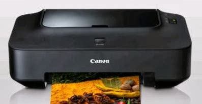 canon ip2770 resetter windows 7 canon ip2770 driver windows 7 x86 oltesy