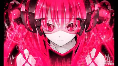Anime 1 Hour Mix by Best 1 Hour Nightcore Mix Xd Viyoutube
