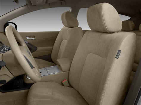 nissan murano nissan crossover suv review automobile magazine