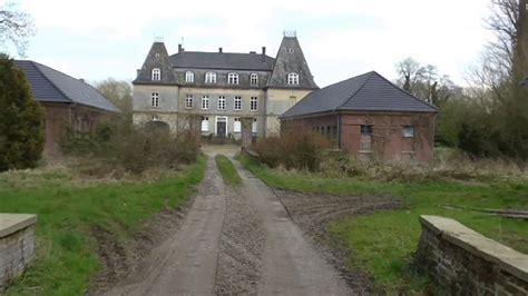 haus kaufen straelen lost places haus caen bei straelen am niederrhein