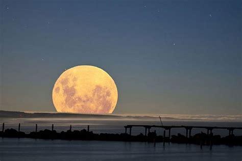cuando hay luna llena en mayo de 2016 mayo 2016 cuando es luna llena newhairstylesformen2014 com