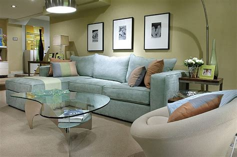 living room vs family room living room vs family room ideas plan for home design