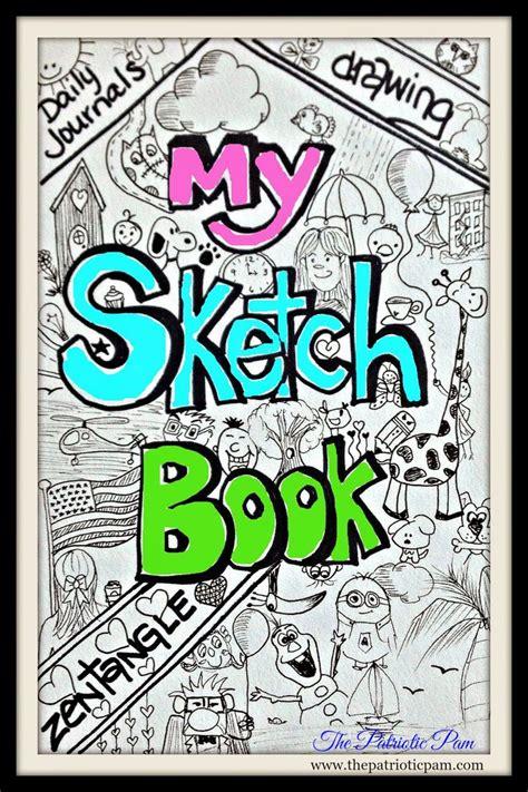 sketchbook cover design 17 best images about sketchbook february on