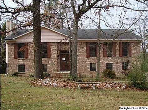 1150 dearing downs drive helena al 35080 foreclosed home