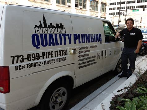 Chicagoland Quality Plumbing by Chicagoland Quality Plumbing Inc In Chicago Il Whitepages