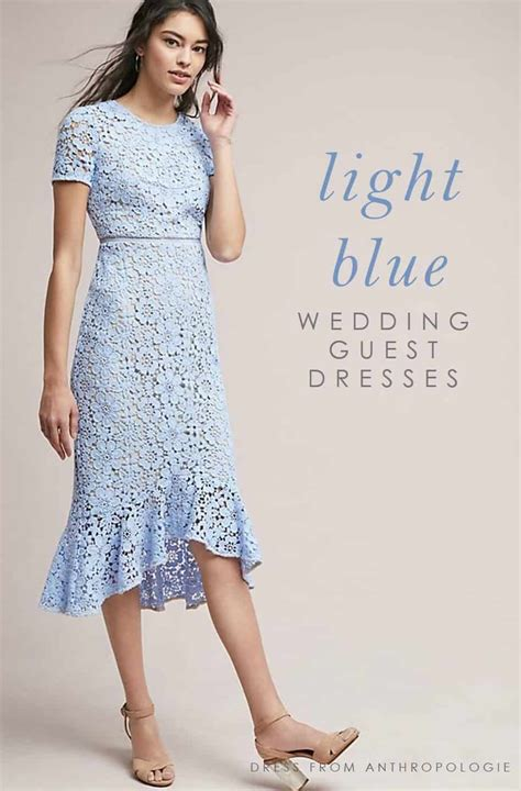 light blue dresses for light blue dresses