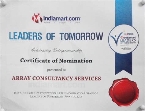 the newsmaker a leadership story of honor and the maker series books array consultancy services awarded top 100 sme in india by