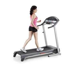 fitness exercise equipment workout walking running cardio