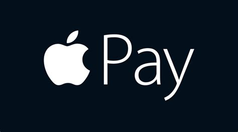 apple pay wirecard apple pay
