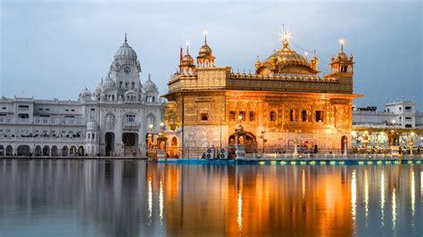 themes golden temple sikh gurdwara sahib san francisco sikh temple