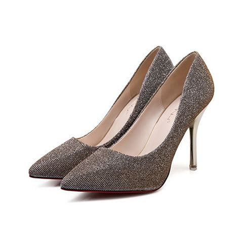 womens high heels with bottoms womens fashion bottoms high heels gold heels glitter