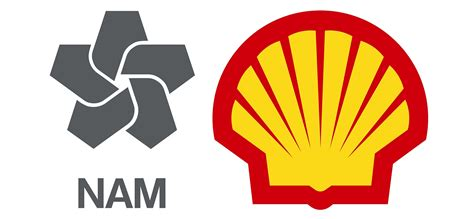 Shell Mba Salary by Term Contracts With Shell And Nam Renewed Corlido