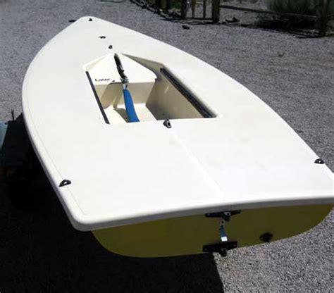 boat trailer tires reno nevada laser 1981 reno nevada sailboat for sale from sailing