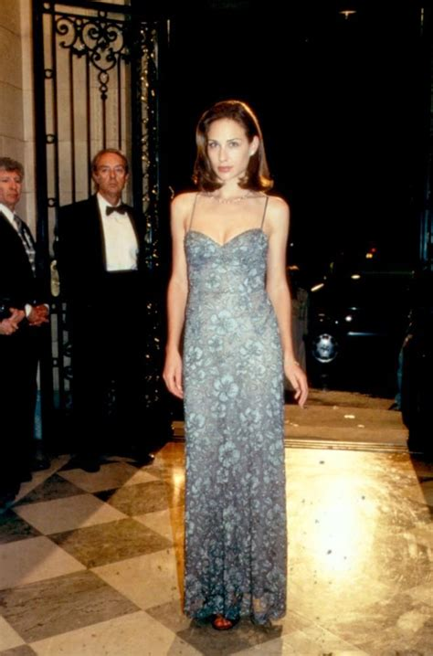 claire forlani movies and tv shows claire forlani joe black www pixshark images