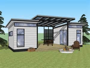 Plans For Backyard Sheds Gulf Island Cabins Prefab Cabins Delivered Escape The City